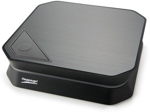 Hauppauge HD PVR 2 for Xbox 360