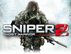 Sniper: Ghost Warrior 2 Weekend (PC Downloads)