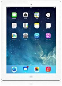 Apple iPad 4 32GB Retina Display Wi-Fi Cellular (Refurbished)