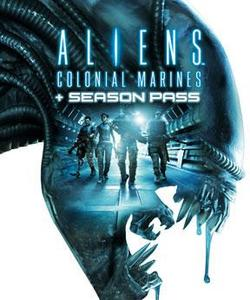 Aliens: Colonial Marines Collection (PC Download)