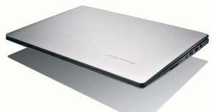 Lenovo IdeaPad S300 59376629 Core i3-3227U, 4GB RAM
