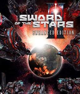 Sword of the Stars II Enhanced Edition (PC Download)