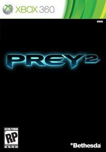 Prey 2 (Xbox 360)