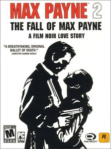 Max Payne 2 (PC Download)