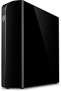 Seagate Backup Plus 3TB External Hard Drive STFM3000100
