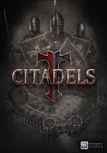 Citadels (PC Download)