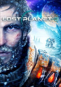 Lost Planet 3 (PC Download)