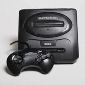 20 off sega genesis classic game console cheapest price - Sega genesis classic game console game list ...