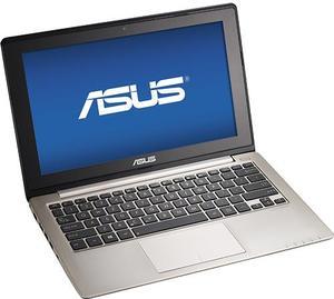 Asus Q200E-BCL0803E Touch, Celeron 1007U, 4GB RAM (Refurbished)