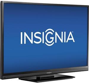 Insignia NS-39D400NA14 39-inch 1080p LED HDTV