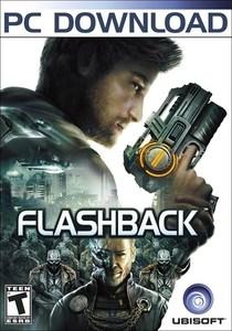 Flashback (PC Download)
