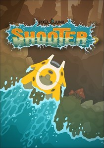 PixelJunk Shooter (PC Download)