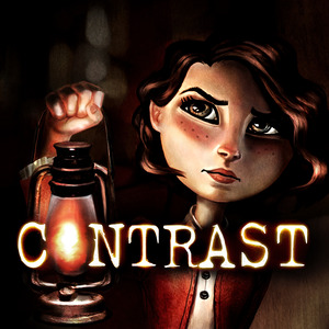 Contrast (PC Download)