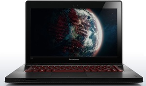 Lenovo IdeaPad Y410p 59392486 Core i5-4200M, GeForce GT 755M 2GB, 6GB RAM