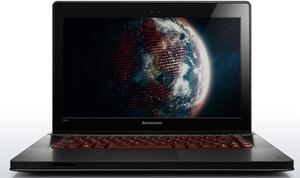 Lenovo IdeaPad Y410p 59392486 Core i5-4200M, GeForce GT 755M 2GB, 6GB RAM