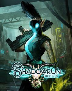 Shadowrun Returns (PC Download)