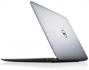 Dell XPS 15 (2013) Core i7-4702HQ, 16GB RAM, QHD+ 1800p Touch, GeForce GT 750M, 512GB SSD