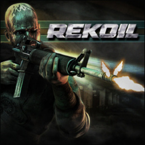 Rekoil (PC Download)