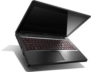 Lenovo IdeaPad Y510p 59405667 Core i7-4700MQ, GeForce GT 755M SLI, 16GB RAM, Intel 7260 Wireless