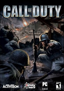 Call of Duty (PC Download)
