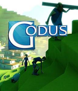 Godus (PC/Mac Download)