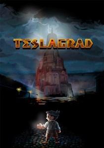 Teslagrad (PC Download)
