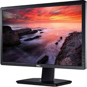 Dell UltraSharp U2312HM 23-inch IPS LED Monitor (Refurbished)