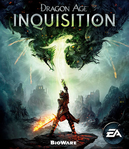 Dragon Age: Inquisition (PC Download)
