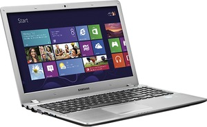 Samsung NP510R5E-A02UB Core i7-3537U, 8GB RAM (Refurbished)