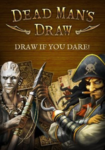 Dead Man's Draw (PC Download)