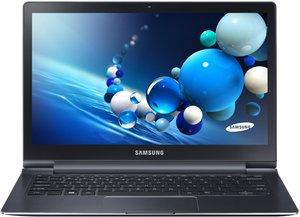 Samsung ATIV Book 9 Plus NP940X3G-K01US Core i5-4200U, QHD+ 1800p Touch, 128GB SSD (Refurbished)