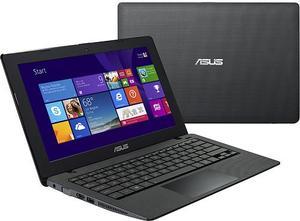 Asus X200CA Touch Celeron 1007U, 4GB RAM (Refurbished)