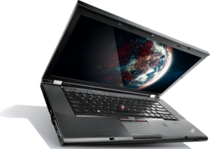 Lenovo ThinkPad W540 Core i7-4700MQ, Full HD 1080p, 8GB RAM