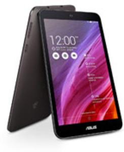 Asus MeMO Pad HD 8 16GB Tablet