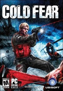 Cold Fear (PC Download)