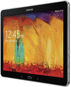Samsung Galaxy Note 10.1 WiFi 16GB Tablet (2014 Edition Refurbished)
