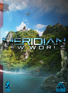 Meridian: New World (PC Download)
