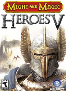 Heroes of Might and Magic V Bundle (PC Download)