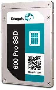 "Seagate 600 Pro SSD 2.5"" 240GB ST240FP0021"