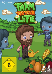 Farm for your Life (PC Download)