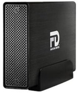 Fantom GForce3 3TB External Hard Drive GF3B3000EU