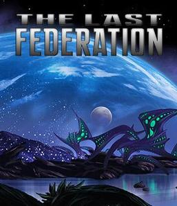 The Last Federation (PC Download)