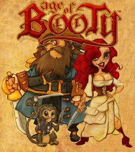 Age of Booty (PC Download)