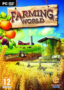 Farming World (PC Download)