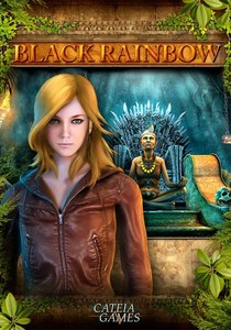 Black Rainbow (PC Download)