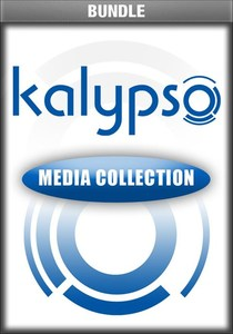 Kalypso Media Collection (PC Download)