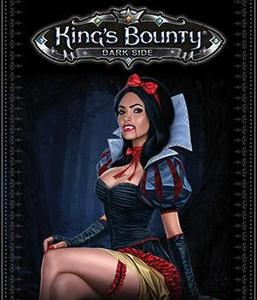 King's Bounty: Dark Side (PC Download)