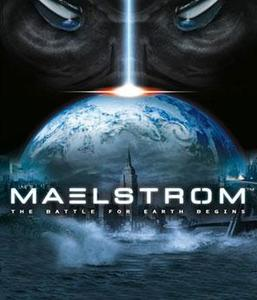 Maelstrom: The Battle for Earth Begins (PC Download)