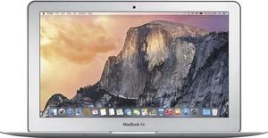 "Apple MacBook Air 11.6"" MD711LL/B Core i5-4260U, 4GB RAM, 128GB SSD (Refurbished)"