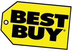 Best Buy: $150 Off MacBooks & iMacs (Students Only)